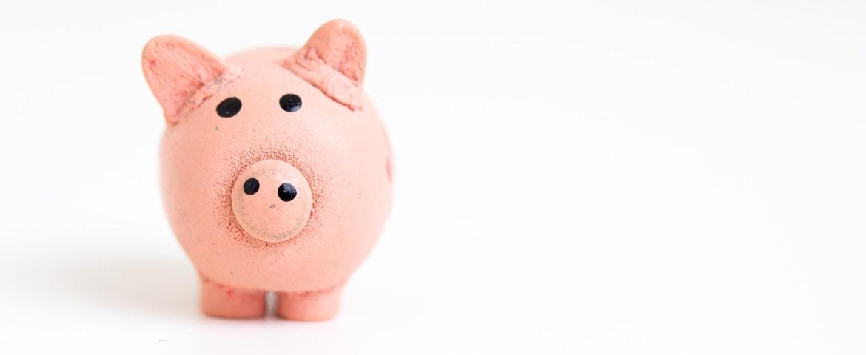 Optimiser votre rémunération. Attention aux effets de paliers!