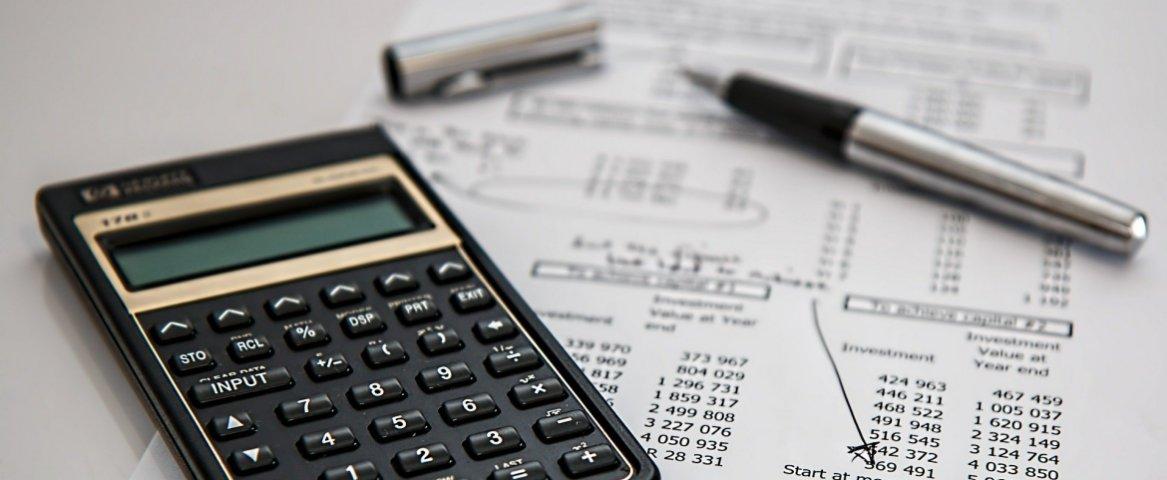 Payer son impôt sur le revenu en Freelance