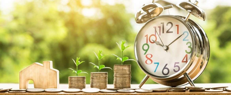 Passer d'une Micro-Entreprise à une société : pourquoi, quand et comment changer de statut ?
