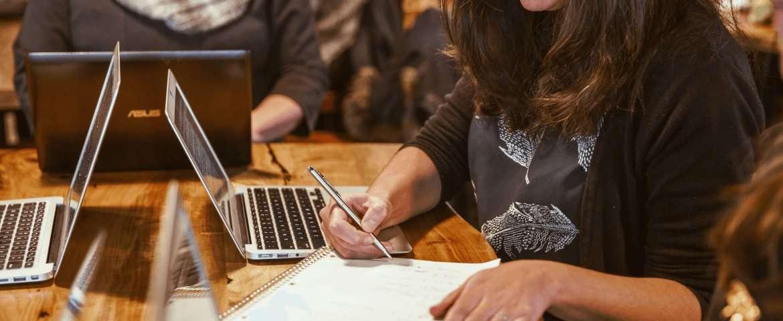 Comment calculer son chiffre d'affaires quand on est auto-entrepreneur?