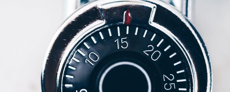 Le compte bancaire professionnel est-il obligatoire pour un auto-entrepreneur ?