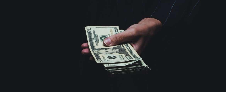 Un auto-entrepreneur peut-il déduire la TVA de ses dépenses ?