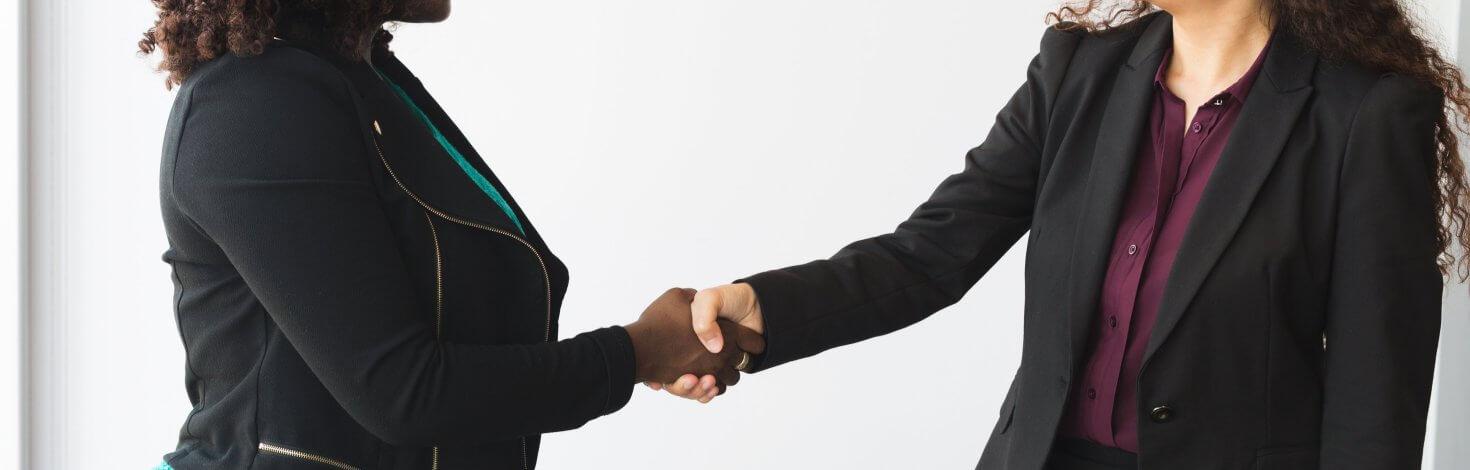 Un Auto-entrepreneur peut il facturer avant d'avoir reçu son numéro de SIRET ?