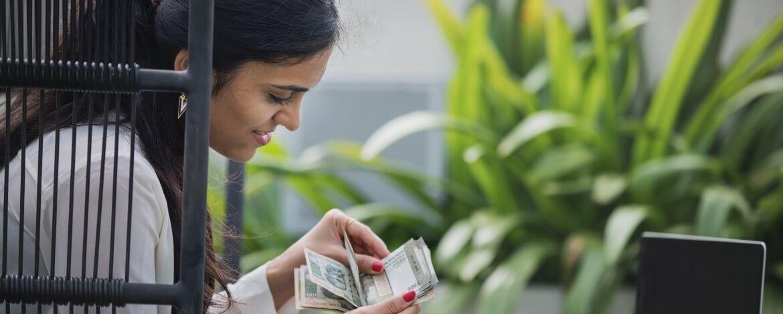 La gestion du crédit quand on est auto entrepreneur