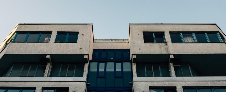 La déclaration annuelle de loyer concerne-t-elle les auto-entrepreneurs ?