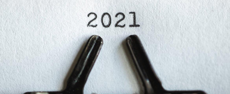 Les nouveautés de l'auto-entreprise en 2021