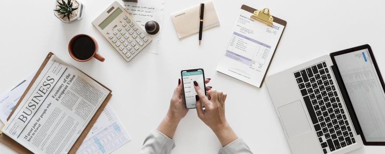 Quelles sont les obligations comptables de l'autoentrepreneur ?