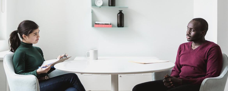 Auto-entrepreneur au chômage, comment ça marche?