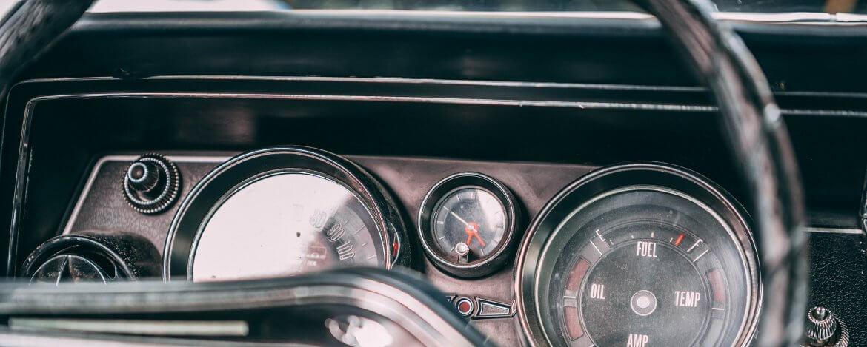 Récupérer la TVA sur le carburant pour l'auto-entrepreneur
